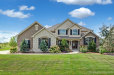 Photo of 8566 High Stone Way, FRANKFORT, IL 60423 (MLS # 09745038)