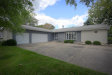 Photo of 37W100 Il Route 72, DUNDEE, IL 60118 (MLS # 09745113)