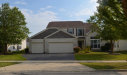 Photo of 10747 Allegheny Pass, HUNTLEY, IL 60142 (MLS # 09745612)