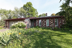 Photo of 305 W Army Trail Road, BLOOMINGDALE, IL 60108 (MLS # 09745726)
