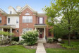 Photo of 2743 Langley Circle, GLENVIEW, IL 60026 (MLS # 09746051)