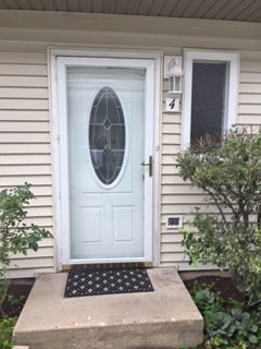 Photo of 29W600 N Winchester Circle, Unit Number 4, WARRENVILLE, IL 60555 (MLS # 09746354)
