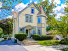 Photo of 1443 Thatcher Avenue, RIVER FOREST, IL 60305 (MLS # 09747250)