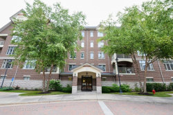 Photo of 425 Village Green, Unit Number 211, LINCOLNSHIRE, IL 60069 (MLS # 09747751)