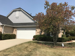 Photo of 301 Collin Circle, BLOOMINGDALE, IL 60108 (MLS # 09747973)
