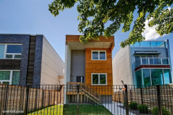Photo of 1216 N Kedzie Avenue, Chicago, IL 60651 (MLS # 09748439)