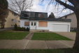 Photo of 4531 Forest Avenue, BROOKFIELD, IL 60513 (MLS # 09748626)