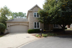 Photo of 298 Wendover Drive, BLOOMINGDALE, IL 60108 (MLS # 09749210)