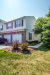 Photo of 1969 Cobblestone Road, ROMEOVILLE, IL 60446 (MLS # 09749278)
