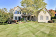 Photo of 6516 Wildberry Lane, CARY, IL 60013 (MLS # 09749289)