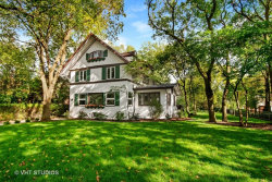 Photo of 193 Longcommon Road, RIVERSIDE, IL 60546 (MLS # 09749294)