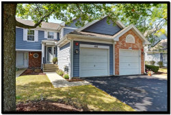 Photo of 1142 Harbor Court, GLENDALE HEIGHTS, IL 60139 (MLS # 09749360)
