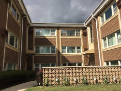 Photo of 2257 Des Plaines Avenue, Unit Number 3SW, NORTH RIVERSIDE, IL 60546 (MLS # 09749443)