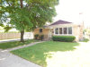 Photo of 8610 Frontage Road, MORTON GROVE, IL 60053 (MLS # 09749452)