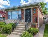 Photo of 51 W 83rd Street, CHICAGO, IL 60620 (MLS # 09749520)