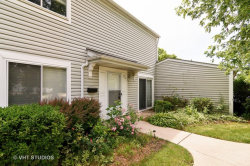 Photo of 814 Coventry Place, WHEELING, IL 60090 (MLS # 09749526)