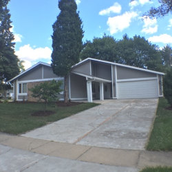 Photo of 5775 Ring Court, HANOVER PARK, IL 60133 (MLS # 09749555)