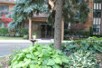 Photo of 601 Lake Hinsdale Drive, Unit Number 206, WILLOWBROOK, IL 60527 (MLS # 09749654)