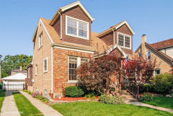 Photo of 1850 Newcastle Avenue, WESTCHESTER, IL 60154 (MLS # 09749784)