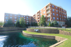 Photo of One Itasca Place, Unit Number 113, ITASCA, IL 60143 (MLS # 09750047)