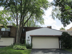 Photo of 232 Cascade Drive, INDIAN HEAD PARK, IL 60525 (MLS # 09750069)
