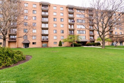 Photo of 1747 W Crystal Lane, Unit Number 704, MOUNT PROSPECT, IL 60056 (MLS # 09750171)