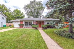 Photo of 1004 Beverly Drive, WHEELING, IL 60090 (MLS # 09750247)