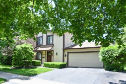 Photo of 700 Acadia Court, ROSELLE, IL 60172 (MLS # 09750515)
