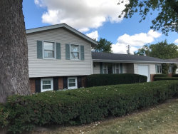 Photo of COUNTRYSIDE, IL 60525 (MLS # 09750678)