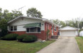 Photo of 185 Thelma Lane, CHICAGO HEIGHTS, IL 60411 (MLS # 09750801)