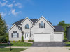 Photo of 764 E Thornwood Drive, SOUTH ELGIN, IL 60177 (MLS # 09750825)