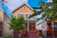 Photo of 1028 N Kedvale Avenue, CHICAGO, IL 60651 (MLS # 09751044)