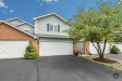 Photo of 8305 Highpoint Circle, Unit Number E, DARIEN, IL 60561 (MLS # 09751130)