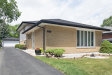 Photo of 4610 Forest Avenue, BROOKFIELD, IL 60513 (MLS # 09751295)