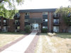 Photo of 1557 W Irving Park Road, Unit Number 314-D, ITASCA, IL 60143 (MLS # 09751457)