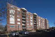 Photo of 31 E Grove Street, Unit Number 202, LOMBARD, IL 60148 (MLS # 09751741)
