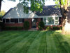 Photo of 2207 Gustave Avenue, MELROSE PARK, IL 60164 (MLS # 09751772)