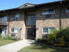 Photo of 808 E Old Willow Road, Unit Number 201, PROSPECT HEIGHTS, IL 60070 (MLS # 09751848)
