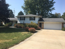 Photo of 2 Schmitt Drive, STREATOR, IL 61364 (MLS # 09752007)