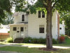 Photo of 120 Home Street, SYCAMORE, IL 60178 (MLS # 09752067)