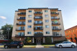 Photo of 7314 Randolph Street, Unit Number 2G, FOREST PARK, IL 60130 (MLS # 09752326)