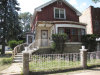 Photo of 1018 N Parkside Avenue, CHICAGO, IL 60651 (MLS # 09752359)