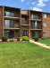 Photo of 9840 W 153rd Street, Unit Number 2SW, ORLAND PARK, IL 60462 (MLS # 09752667)