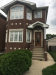 Photo of 6620 W Montrose Avenue, HARWOOD HEIGHTS, IL 60706 (MLS # 09752960)