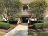 Photo of 15245 Catalina Drive, Unit Number 2, ORLAND PARK, IL 60462 (MLS # 09753055)