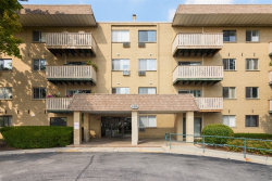 Photo of 280 N Westgate Road, Unit Number 234, MOUNT PROSPECT, IL 60056 (MLS # 09753174)