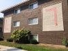 Photo of 1101 Harlem Avenue, Unit Number 202, FOREST PARK, IL 60130 (MLS # 09753345)