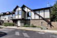 Photo of 264 E George Street, Unit Number E, BENSENVILLE, IL 60106 (MLS # 09753424)