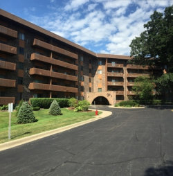 Photo of 120 Lakeview Drive, Unit Number 523, BLOOMINGDALE, IL 60108 (MLS # 09753491)