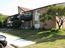 Photo of 21A Kingery Quarter, Unit Number 104, WILLOWBROOK, IL 60527 (MLS # 09753543)
